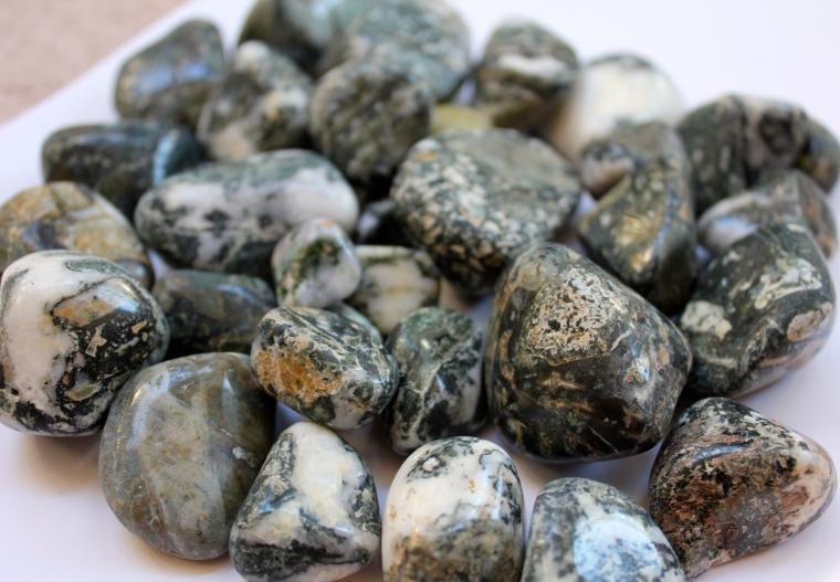 Same rocks, different angle.